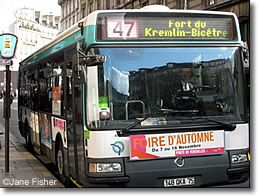 city bus paris france paris pinterest paris france france and city. Black Bedroom Furniture Sets. Home Design Ideas