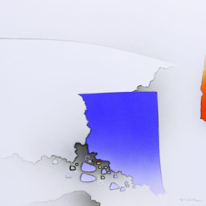 fukuda galeria - Pesquisa Google