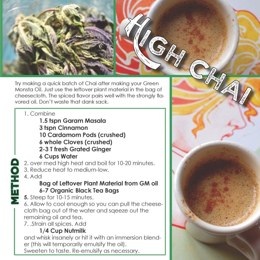 Pin On Cooking With Cannabis