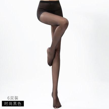 pantyhose-for-poor-blood-circulation-photos-young-girls
