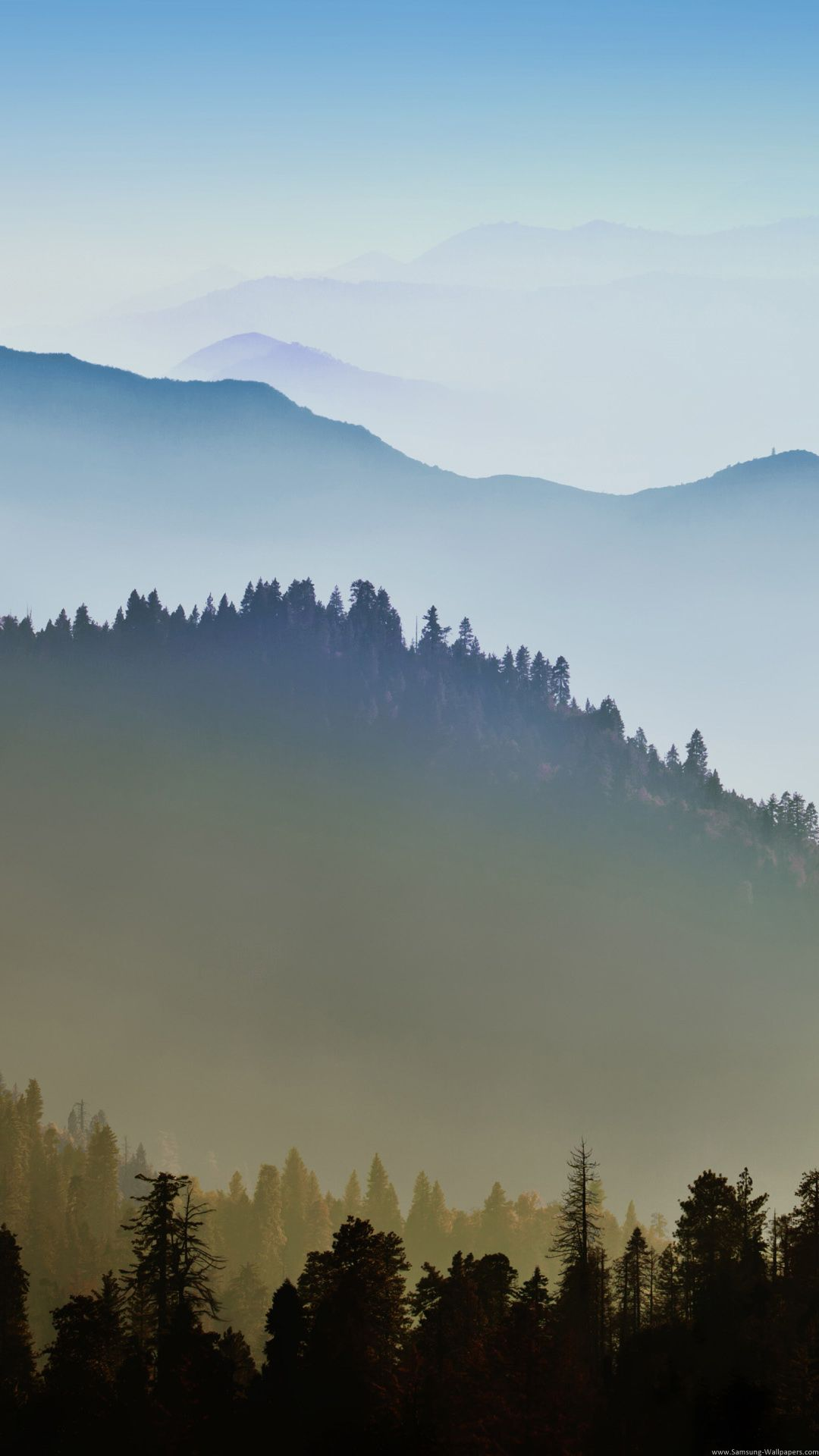 Great Wallpaper Mountain Ipod - 29f08c7cecdaea77b447e8017172d86f  Pictures_885261.jpg