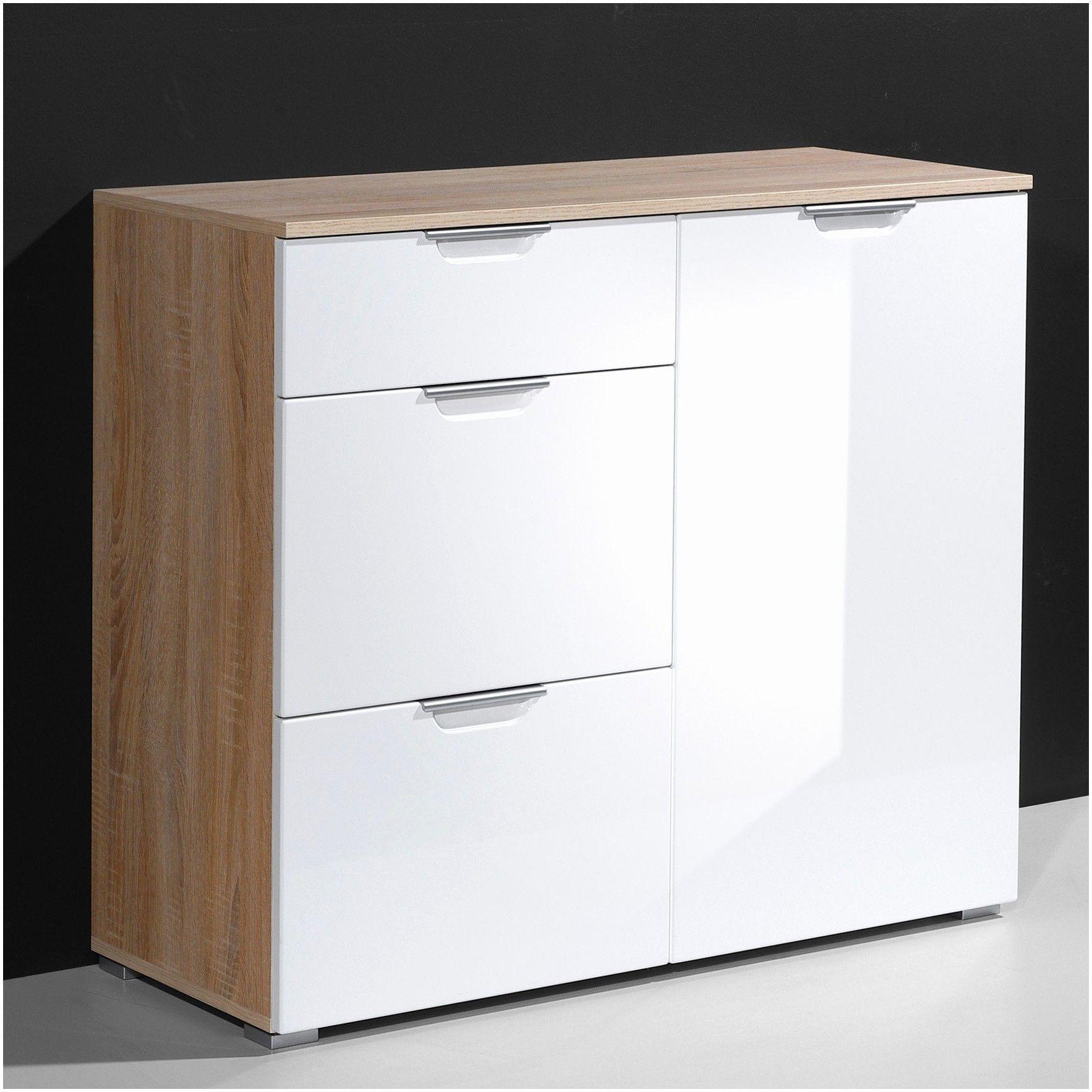 12 Incroyable Jolie Meuble Dossier Suspendu Ikea Pics Check More At Https Www Francescresswelsing Com 12 Incroyable Jolie Meu Filing Cabinet Home Decor Home