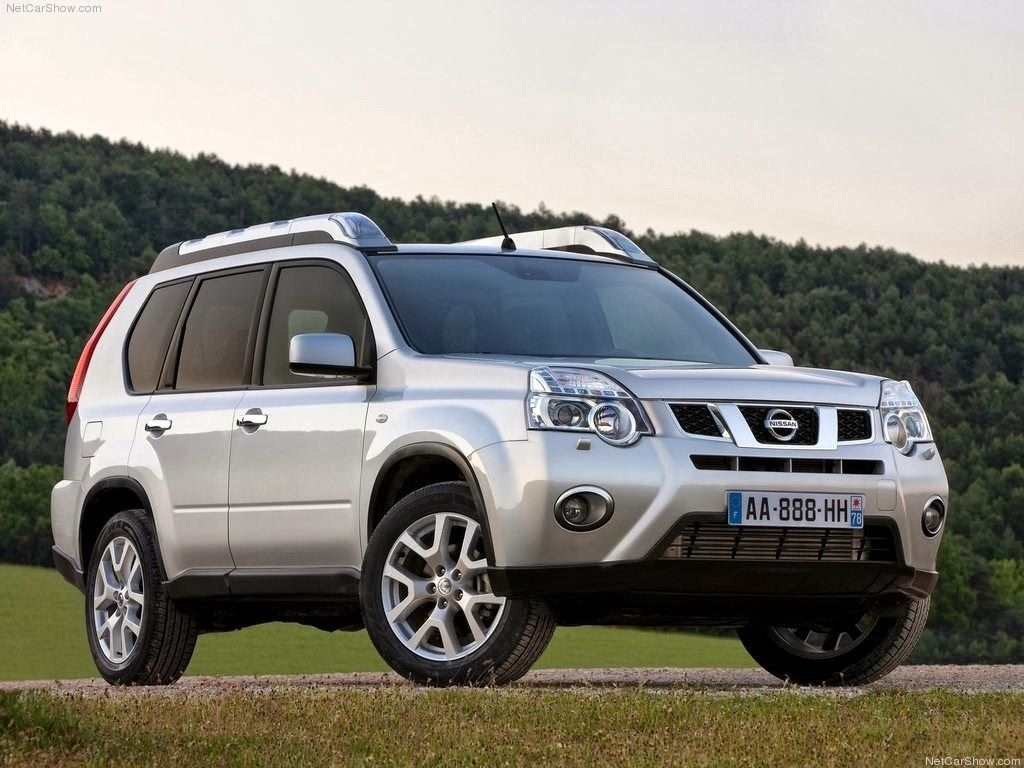 2007 2013 nissan x trail t31 oem service and repair manual. Black Bedroom Furniture Sets. Home Design Ideas