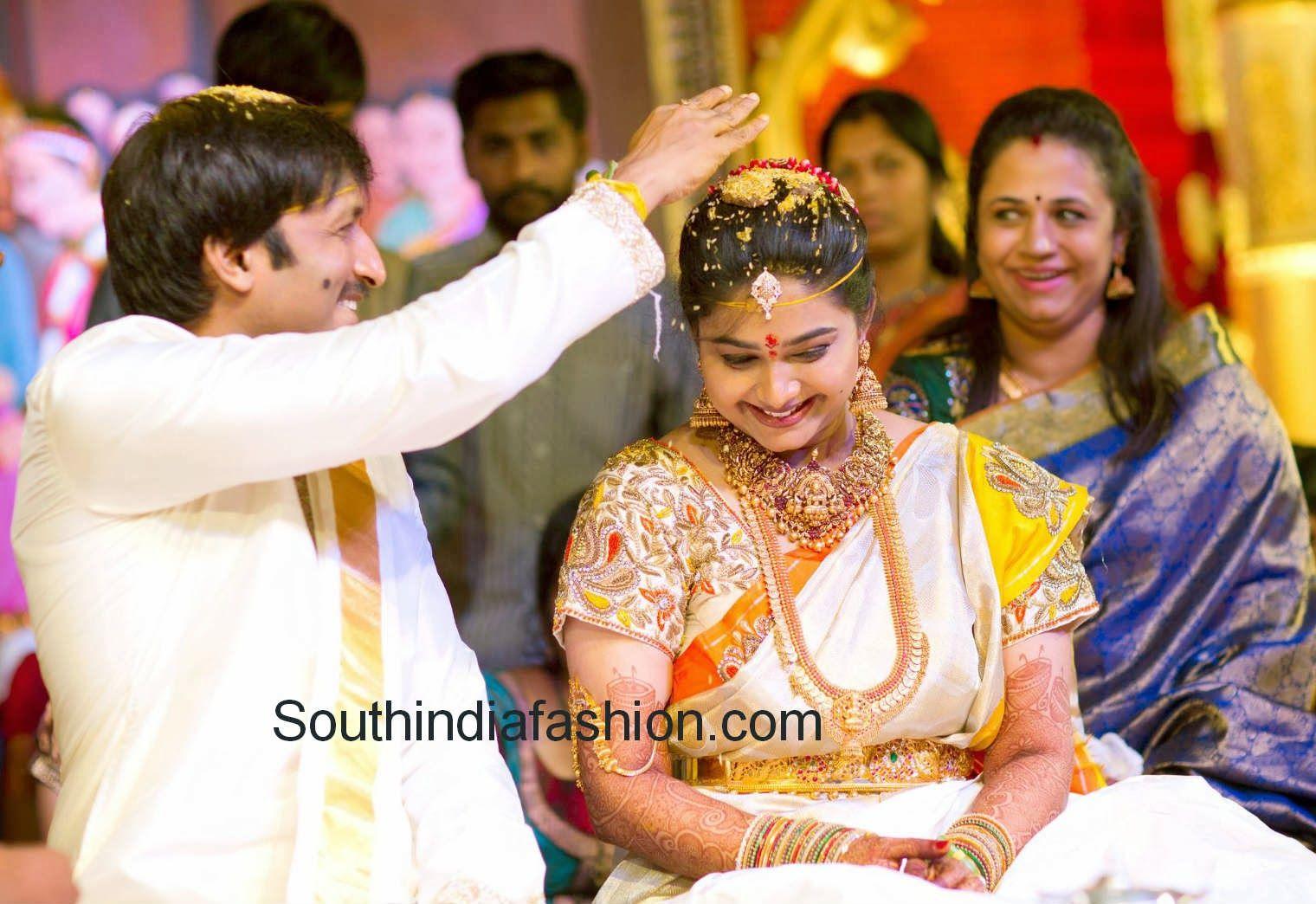 Bollywood Couples & Weddings | BookMyShow