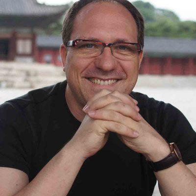 Niels Pflaeging: Speaking & Advisory - Niels Pflaegings website!