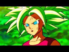 Super Saiyan Blue Goku Vs Kefla Dragon Ball Super Episode 115 Preview Geekdom101 Super Saiyan Blue Dragon Ball Super Goku Vs
