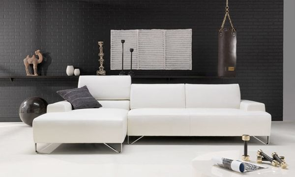 Product Fly Sofa Chaise Sofa Set Designs Sectional Sofa Furniture