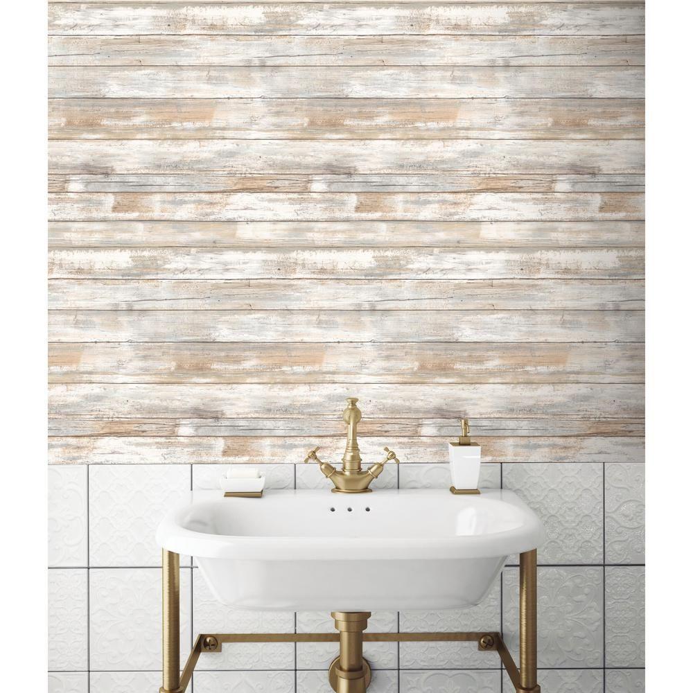 Roommates decor tiles ideas