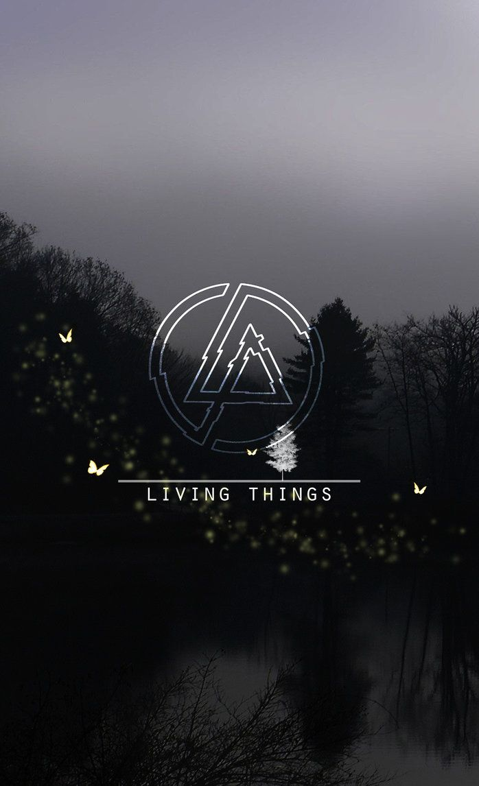 Living things by LPsoldier2008 deviantart com on @DeviantArt