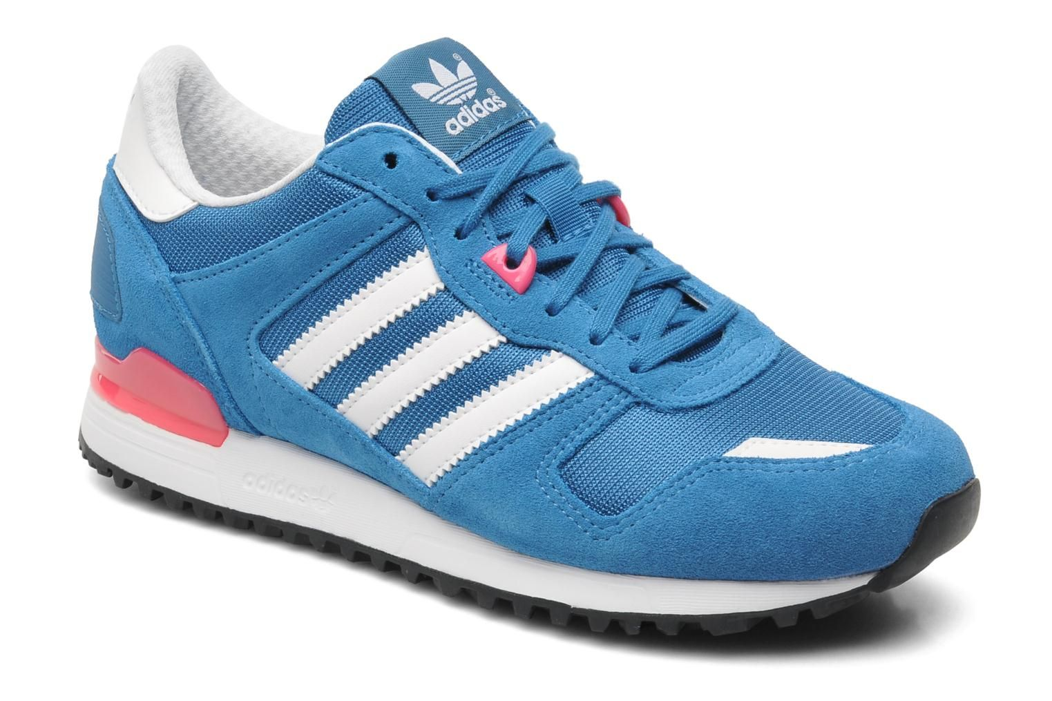 official photos c1afe 20cb1 Deportivas Adidas Originals Zx 700 W Azul - Sarenza.es (192994)
