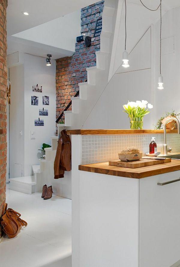 Direkte und indirekte beleuchtung küche beleuchten sie diesen raum passend und attraktiv bekanntermaßen hängt die art und weise wie wir die farben und