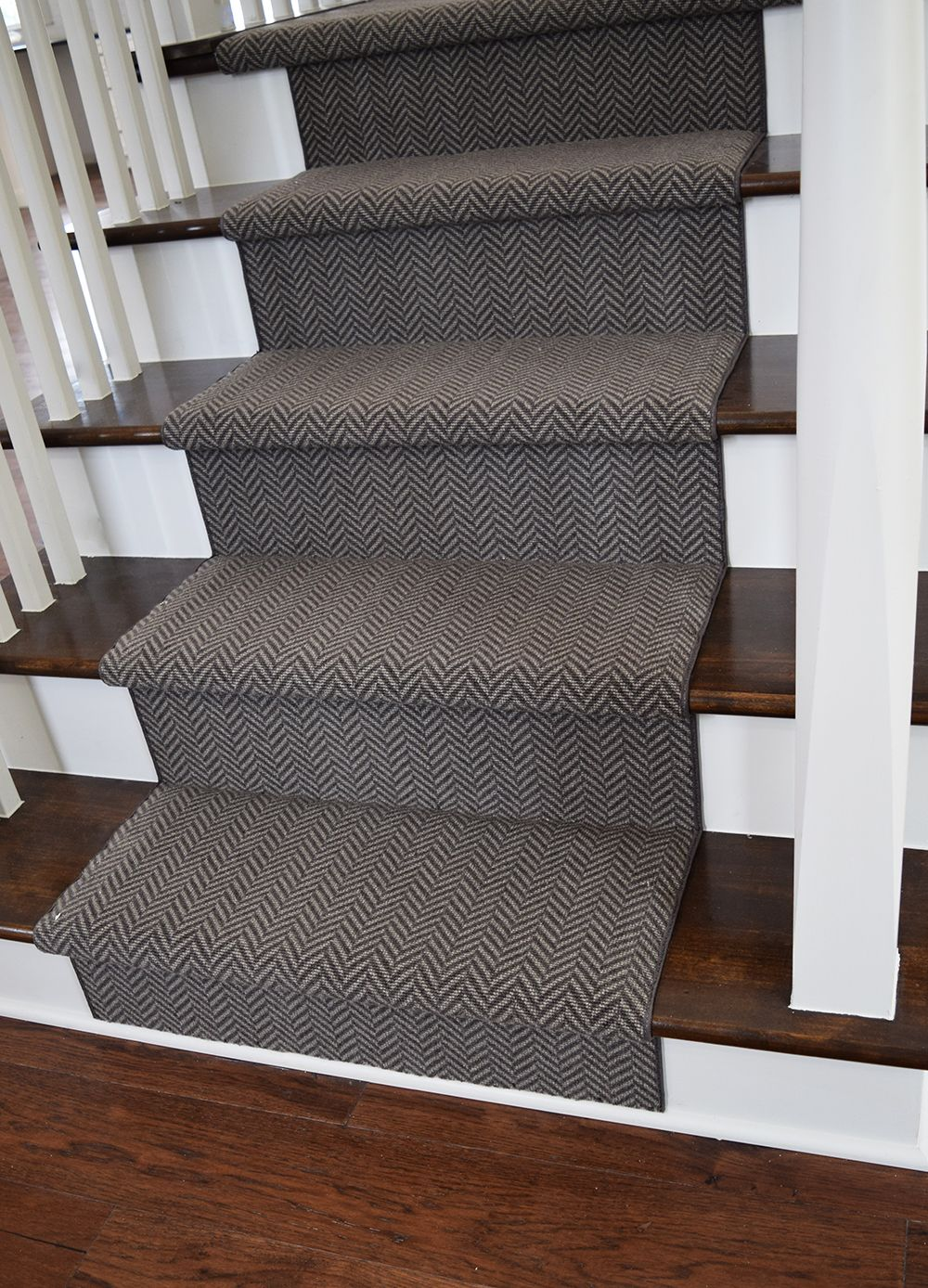Best Find Your New Stair Runner Pattern Carpet Stair Runners 400 x 300
