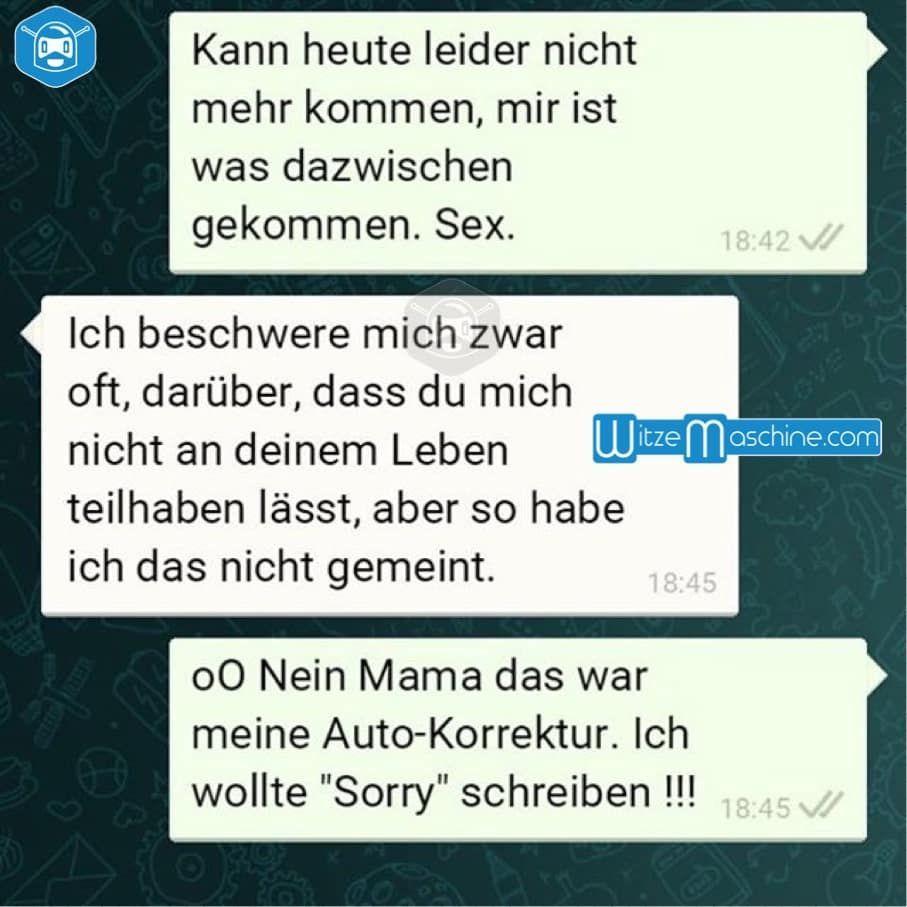 German free cam