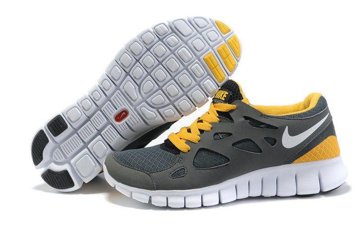 Pin by Epipr on Nike free run 2, Nike sb  Nike free run 2, Nike sb