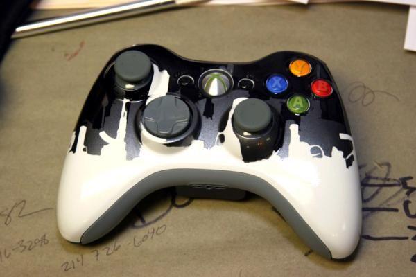 xbox-360-custom-controllerscustom-xbox-360-controllers ...