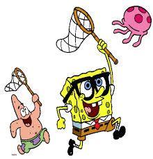 Patrick And Spongebob With Images Spongebob Tattoo Spongebob