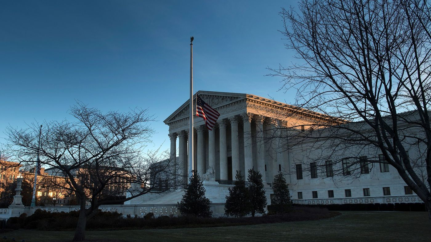7 Things To Know About Presidential Appointments To The Supreme Court (With images) | Supreme court, Government  politics, Presidential