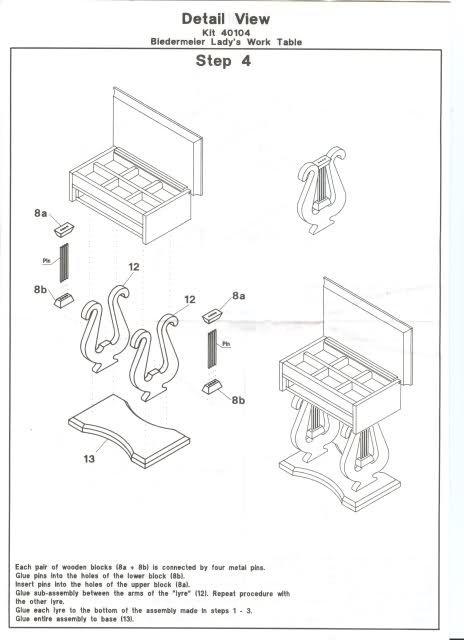 Planos de muebles por favor no escribir en este post for Planos de muebles de madera pdf