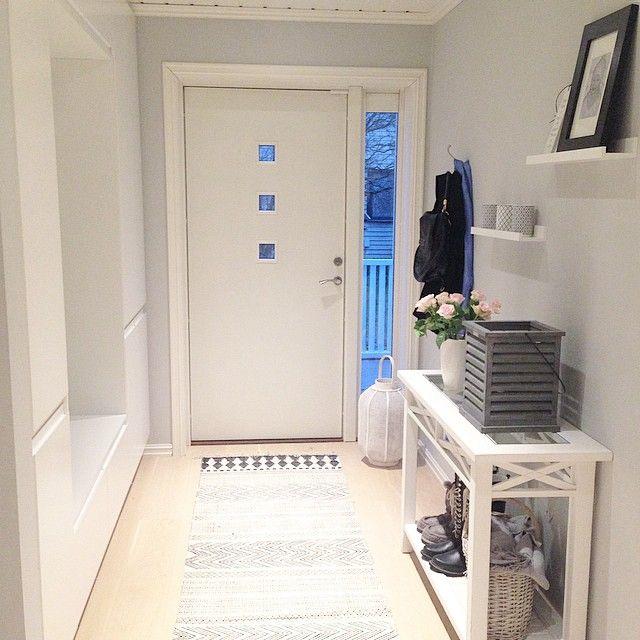 Casathoring Instagram Photos Websta Home Home Decor Home Interior Design