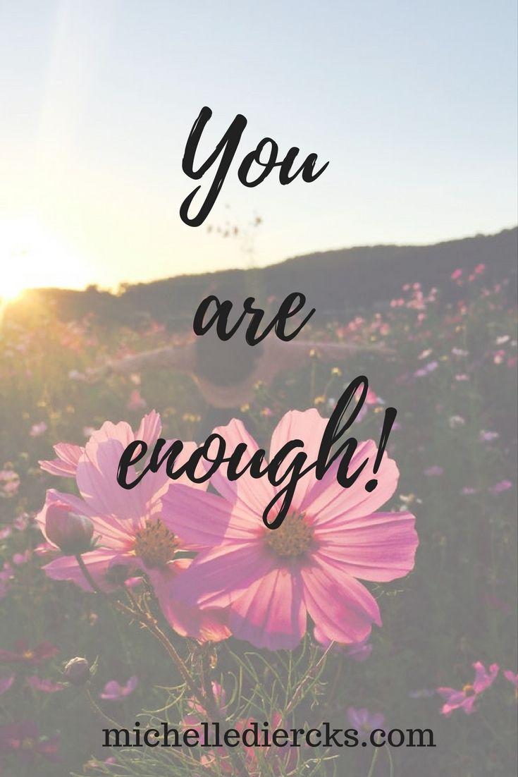 Encouragement Hope When You If You Are Enough Verses Bible Child Bible Bible Verses On Joyful Giving Bible Verses On Joy Fruit Spirit