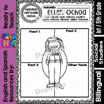 Color Spanish Sight Words   Spanish, Worksheets and Kindergarten