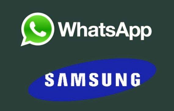 Whatsapp kostenlos downloaden für pc