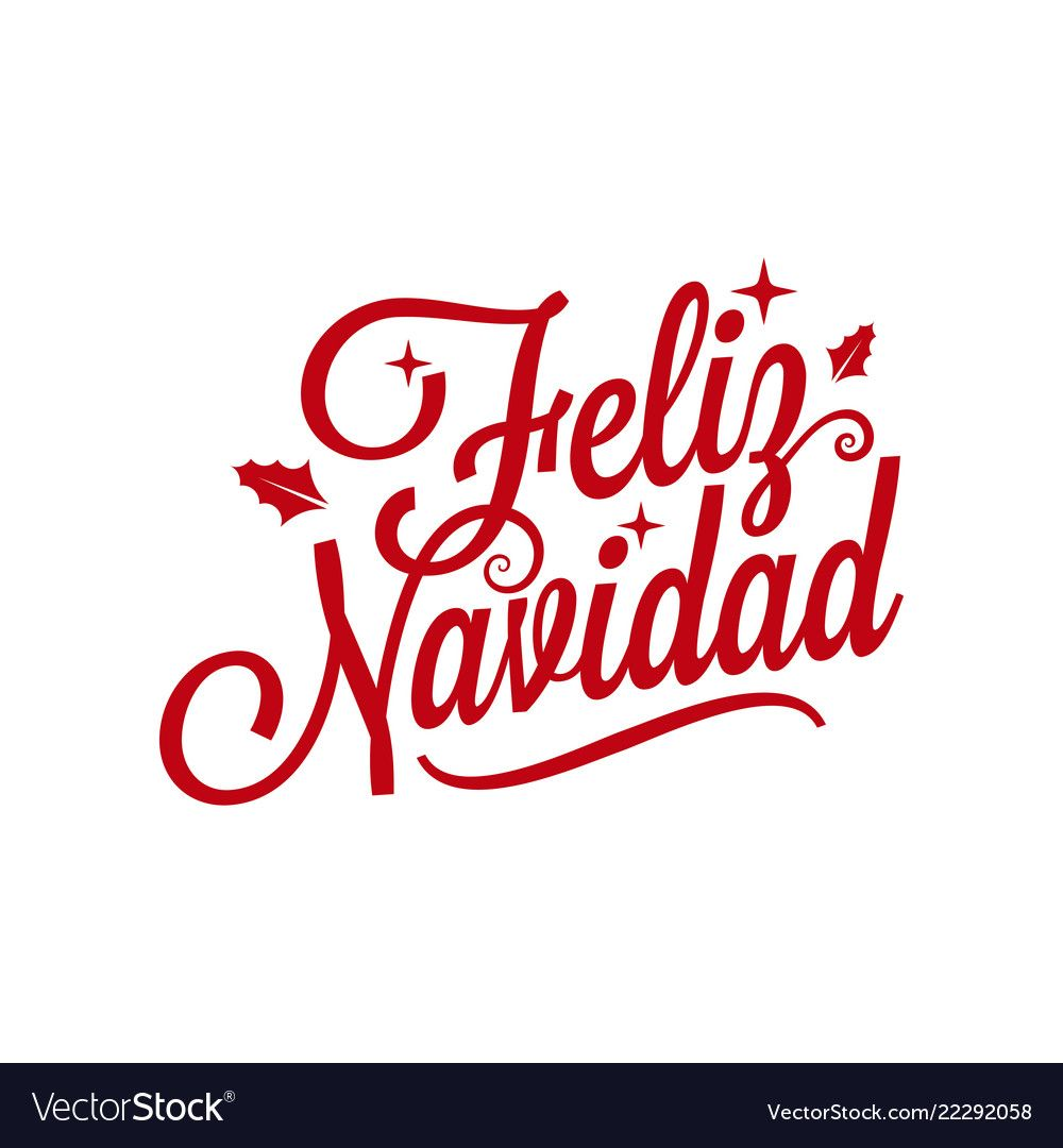 Imagenes Navidenas Y Mas Marcos Para Fotos Png Sin Fondo Marcos Para Fotos Png Marcos Para Fotos De Navidad Marcos Navidenos