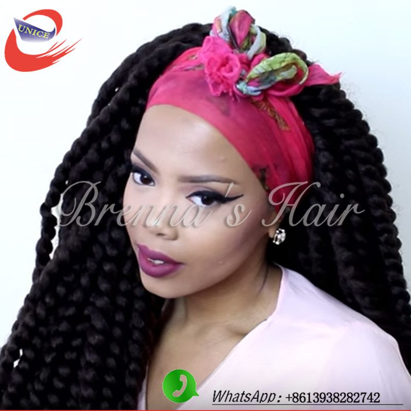 http://www.aliexpress.com/store/product/Long-length-senegalese-crochet-twist-braids-hair-24-havana-mambo-twist-crochet-hair-Synthetic-jumbo-twisted/1960805_32666509957.html