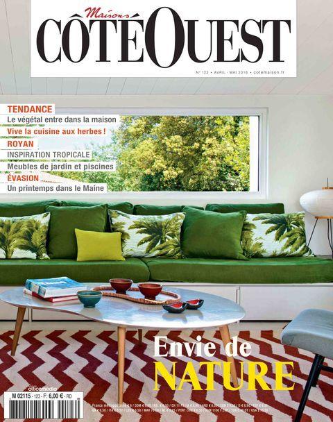 Déco jardin  ambiance lounge et cosy Decoration