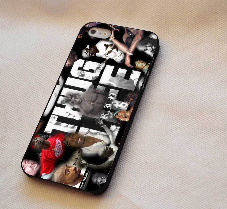 2pac tupac, THUG LIVE iPhone,Samsung Galaxy,iPod,HTC