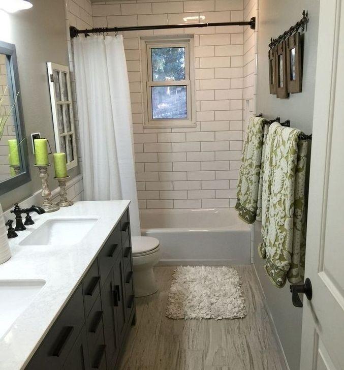 hottest kids bathroom ideas 32  bathrooms remodel