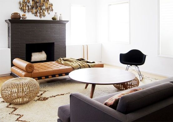 Consider This Living Room Layout Chairs In Front Of Fireplace With Tv On Side Livingroom Layout Living Room Furniture Arrangement Apartment Living Room Layout