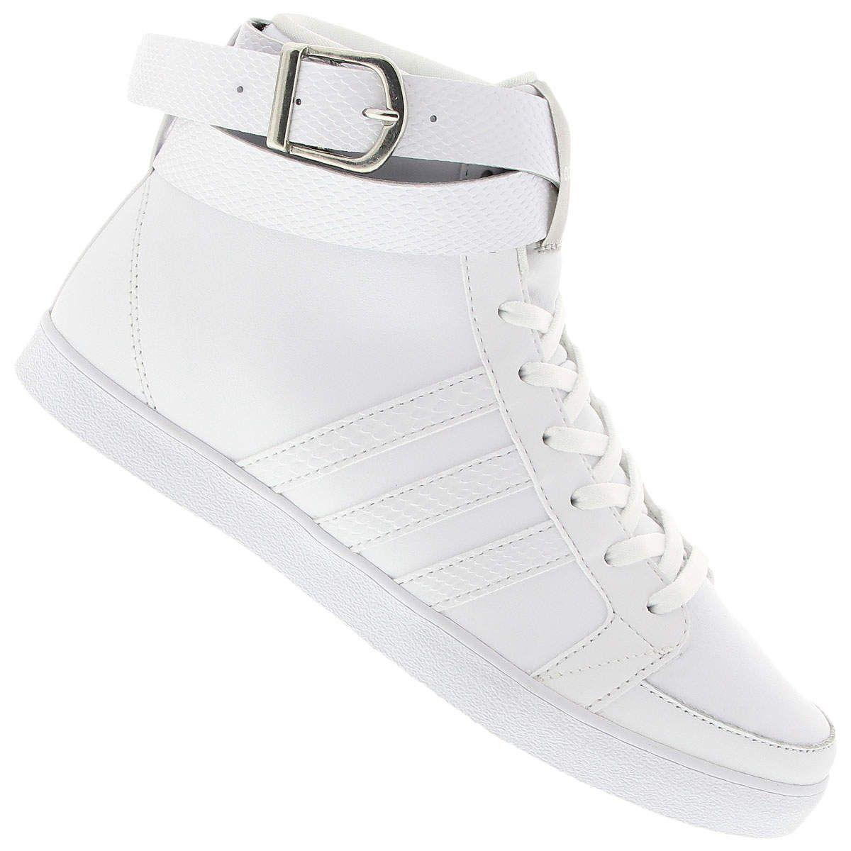 77c6f3cdbf6 tenis-adidas-daily-twist-lx-mid-feminino centauro