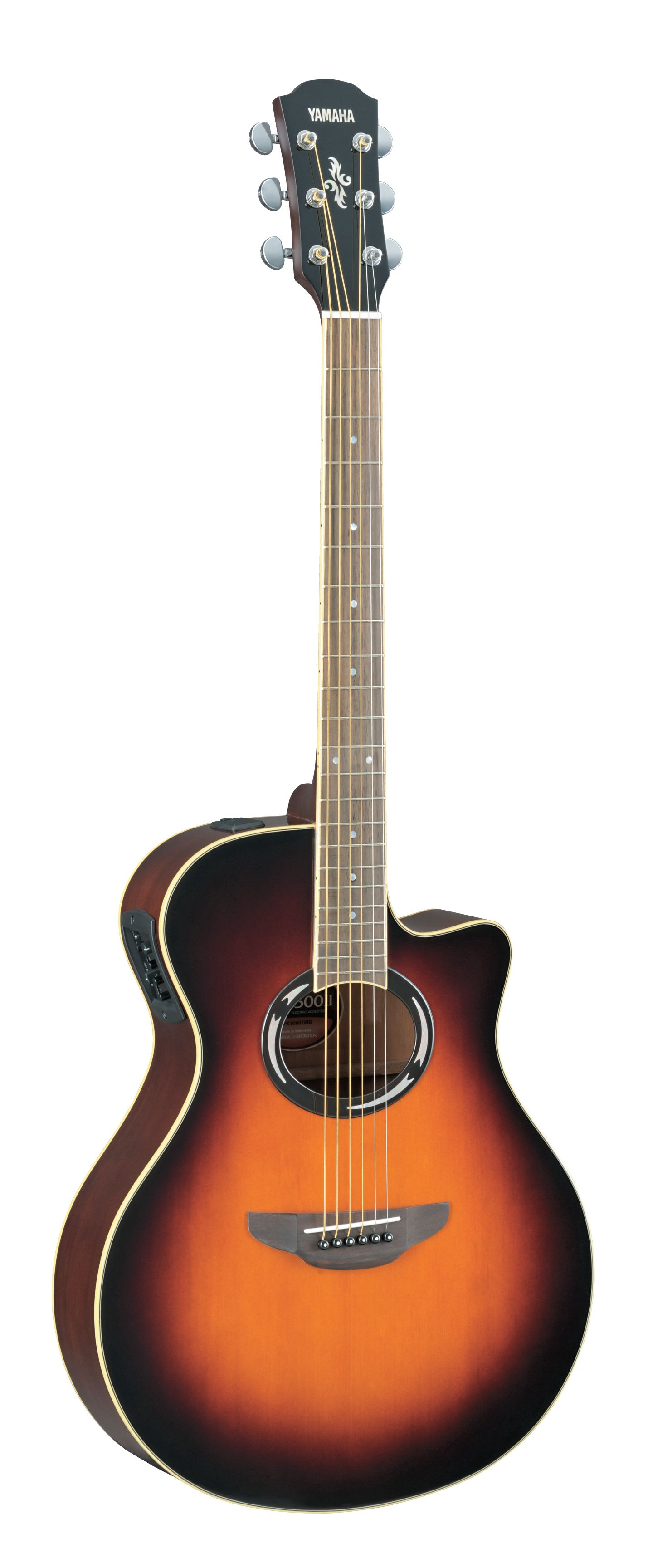 Pin By Rick Rivera On Bucket List Guitar Acoustic Guitar Acoustic