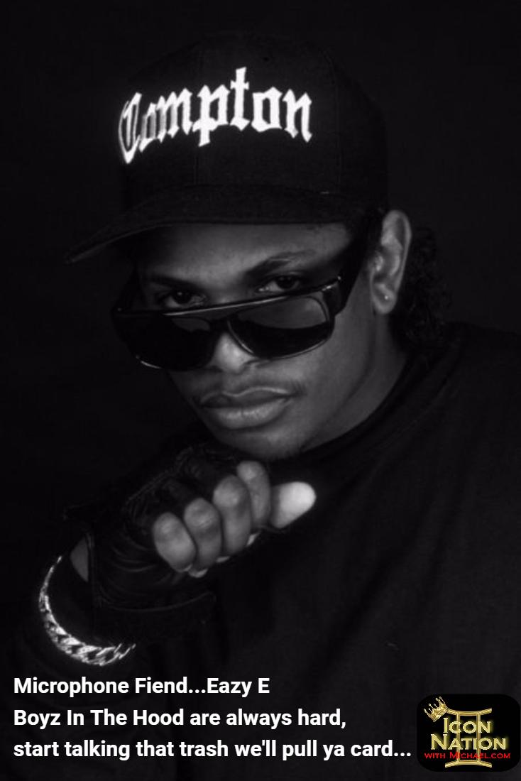 Buffer A Smarter Way To Share On Social Media Gangster Rap Hip Hop Music Gangsta Rap