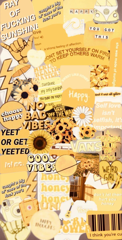 Wallpaper Macbook Nature Summer Dark Iphone Lion Dark Iphone Lion Macbook Natur In 2020 Iphone Wallpaper Yellow Iphone Wallpaper Vintage Iphone Wallpaper Vsco