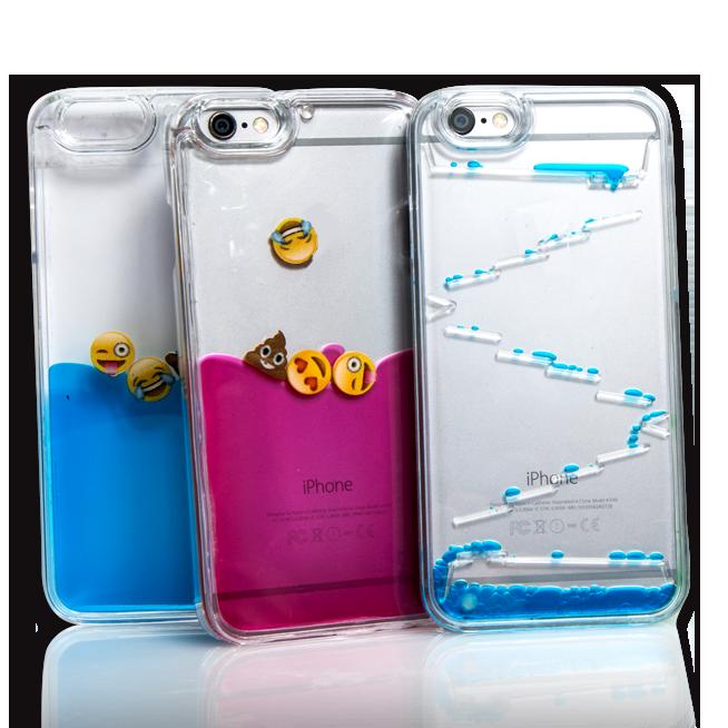 Five Below Phone Cases Iphone S