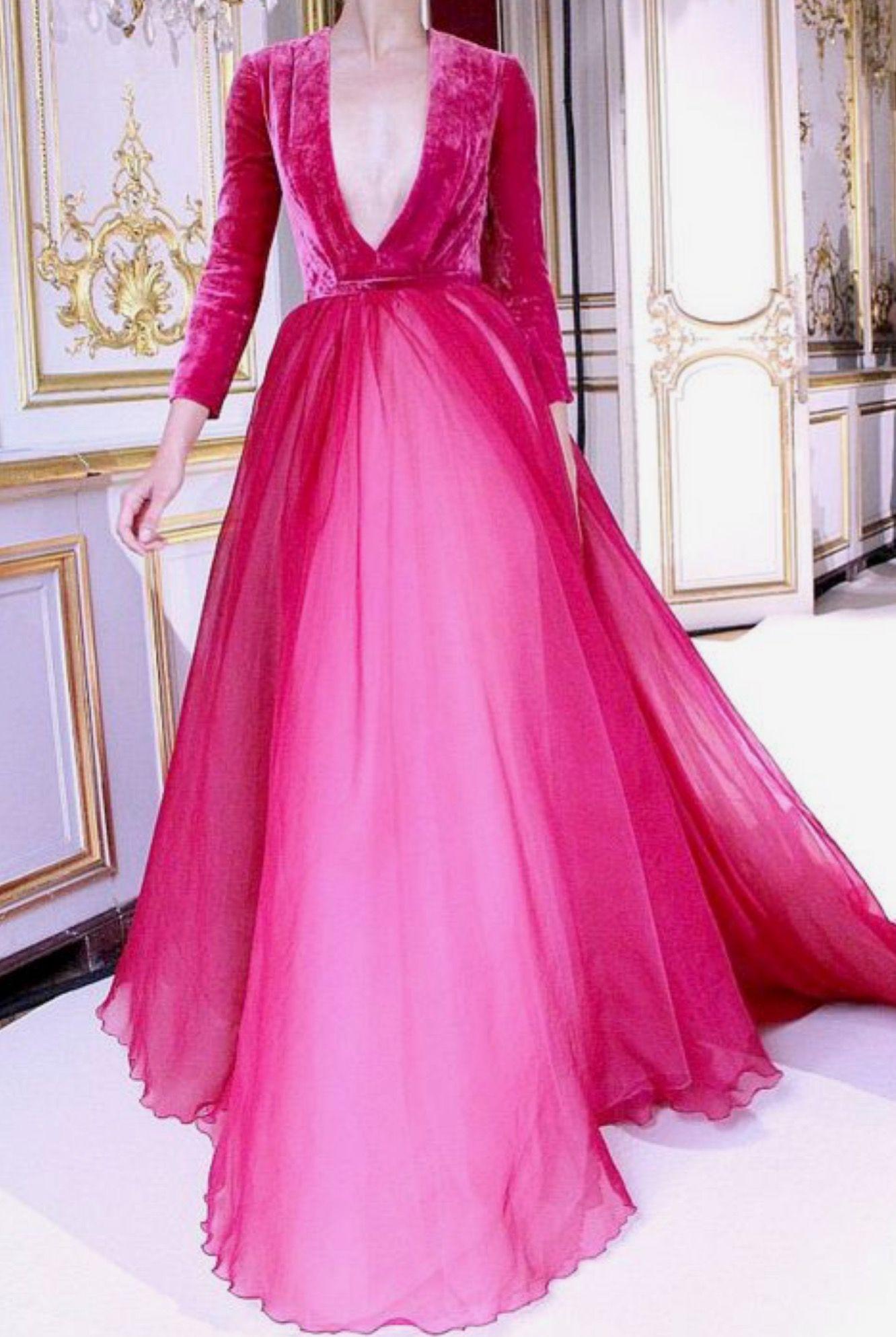 Pin de wyn reed hopkins en fashion: wish to wear | Pinterest