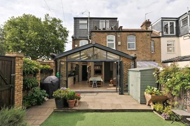 Check Out This Property For Sale On Primelocation House Extension Design Kitchen Extension Home Garden Design