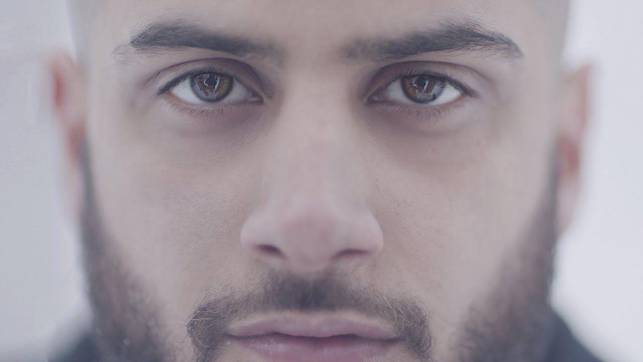 Reynmen Derdim Olsun Official Video Komedyenler Sarkilar Youtube