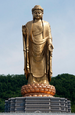 TIL that 17 out of the 20 tallest statues in the world are Buddhist