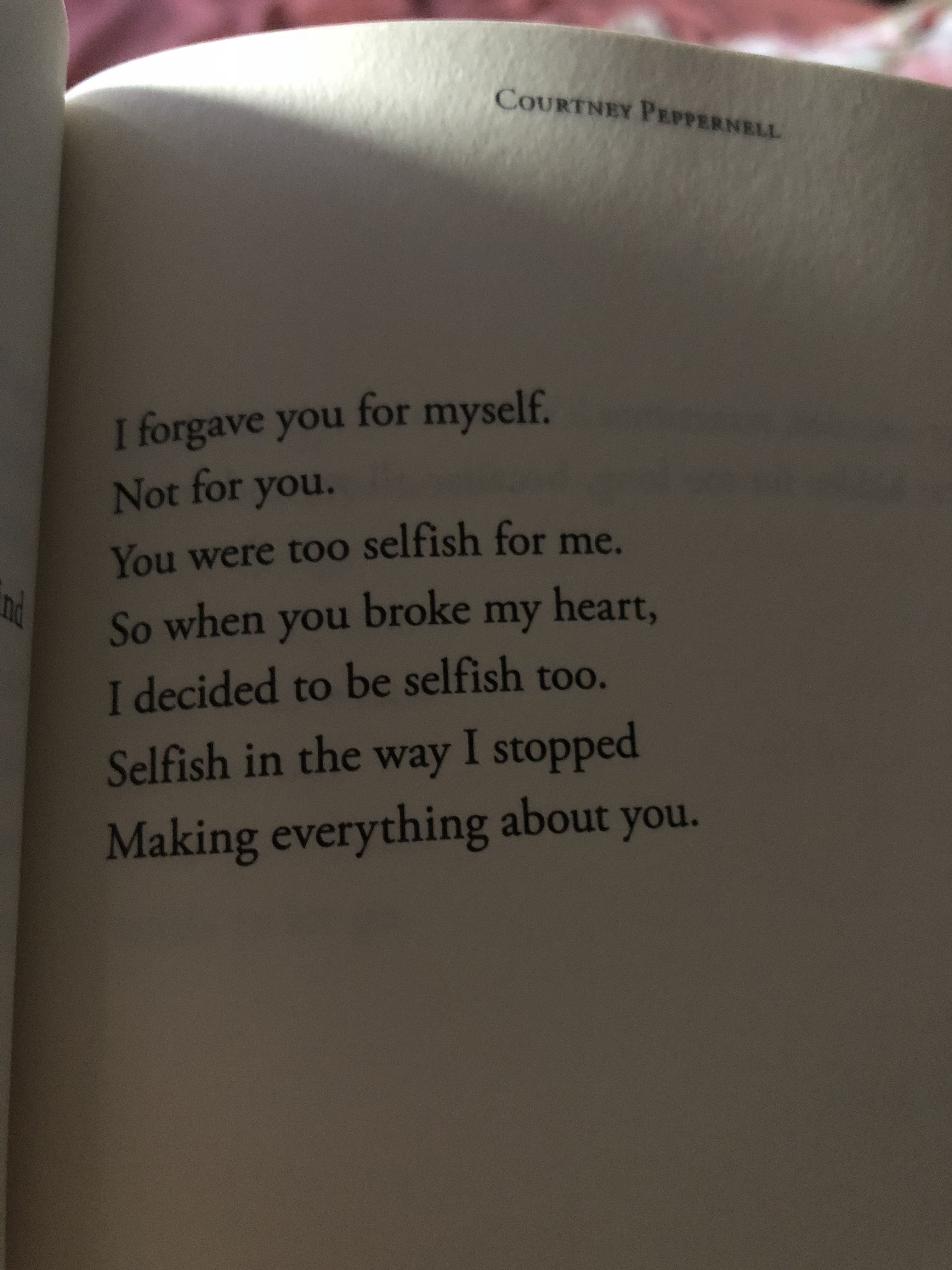 Courtney Peppernell Pillow Thoughts If You Are Heart Broken Pillow Thoughts Words Of Comfort Heart Quotes