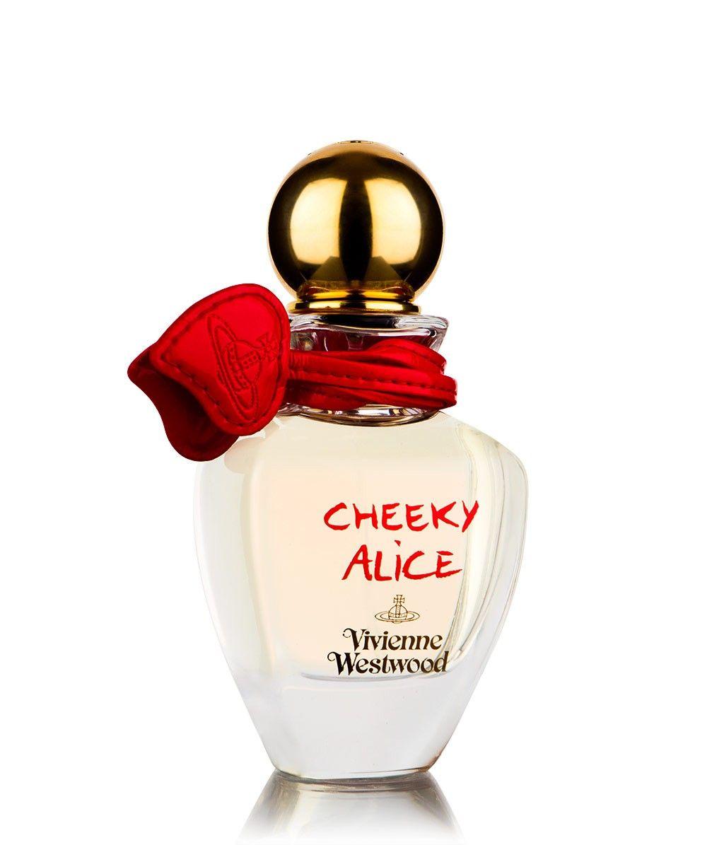 Pin On Perfume Pinterest Perfume Eau De Toilette And Fragrance