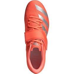 Adidas adizero Schuhe Herren orange 46.0 adidas