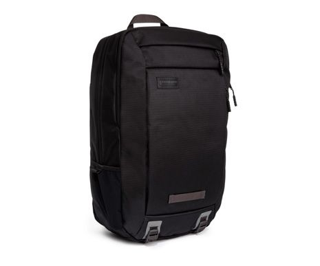 Best Laptop Backpack | Timbuk2 Backpacks & Computer Bags | Bags ...
