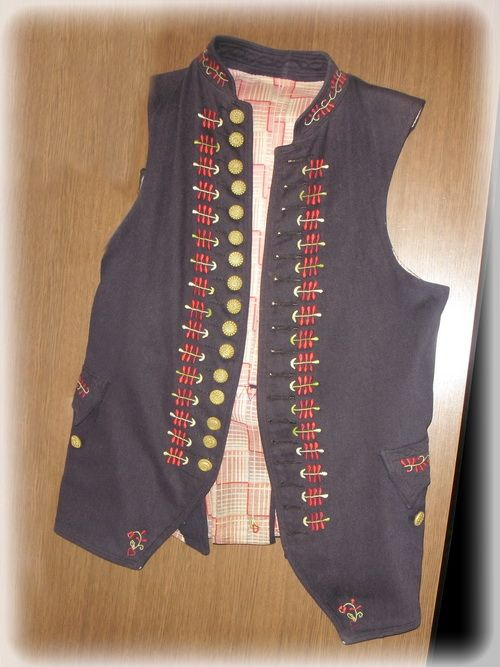 Vest men Troubsko (German Strutz) is a village and municipality (obec) in Brno-Country District