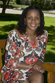 Cracks Of Gender Inequality Haitian Women After The Earthquake By Professor Regine Michelle