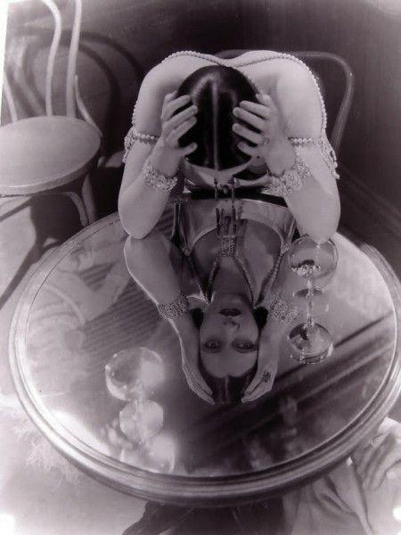 Kay Francis Mandalay,1934