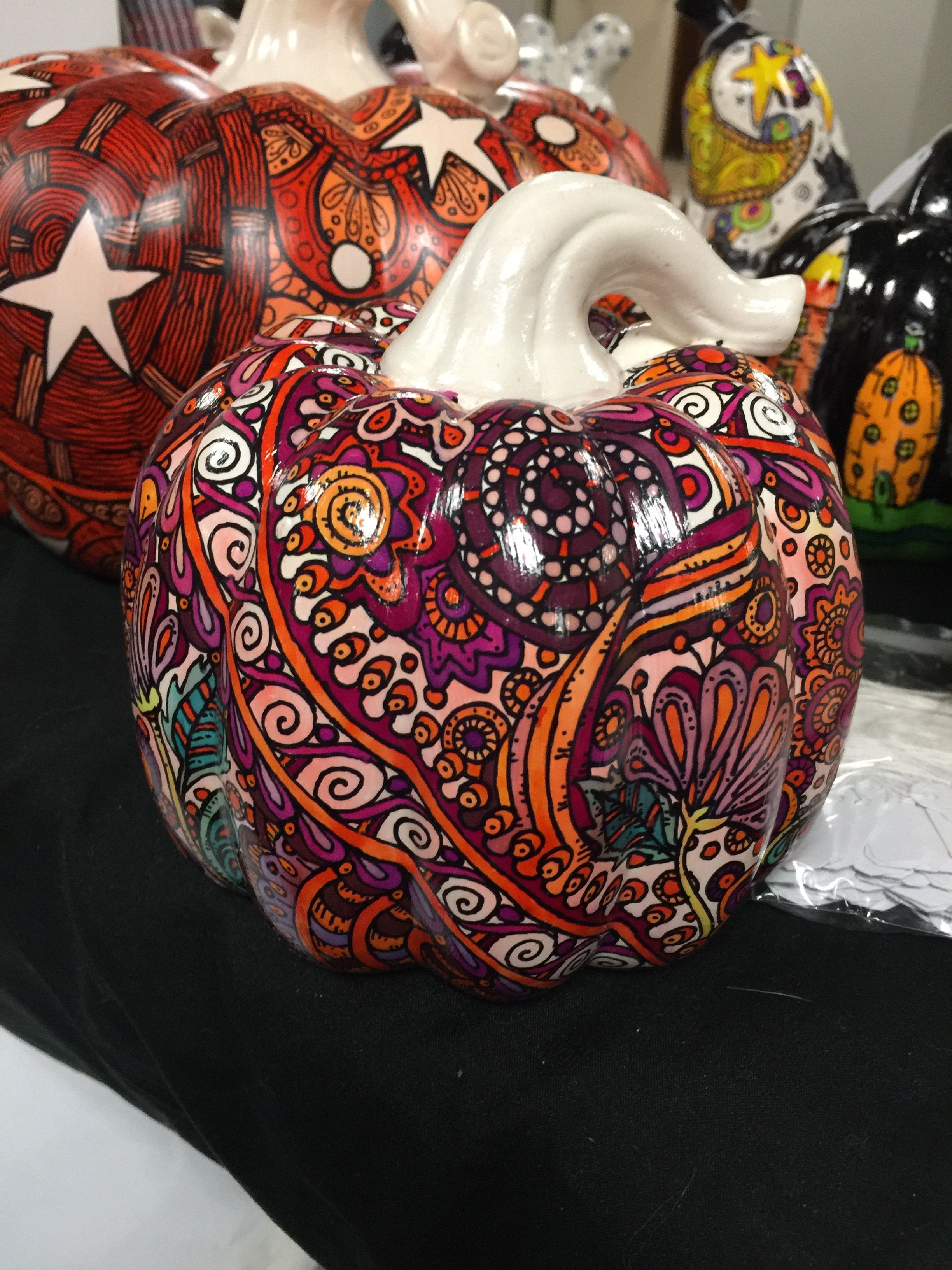 Boho Halloween decorations. Boho Halloween Pumpkins. No carve pumpkin ideas. Pumpkin painting ideas. Pumpkin decorating ideas pinterest. creative pumpkin decorating ideas. pumpkin decorations for fall. pumpkin decorating contest ideas halloween pumpkin decorating ideas. mini pumpkin decorating ideas. boho halloween decor.