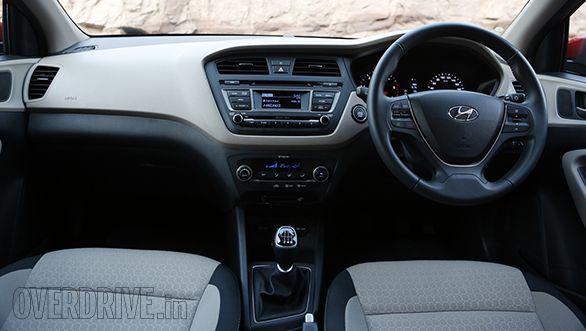 Elegant Hyundai I20 Elite Interior   Google Search